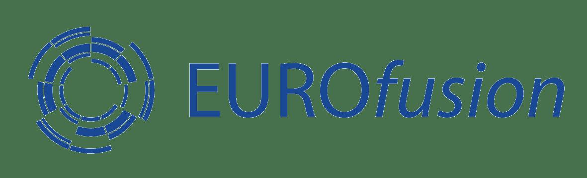 EUROfusion logo